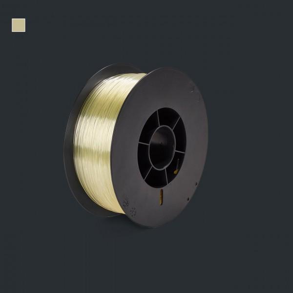 Filament PPA