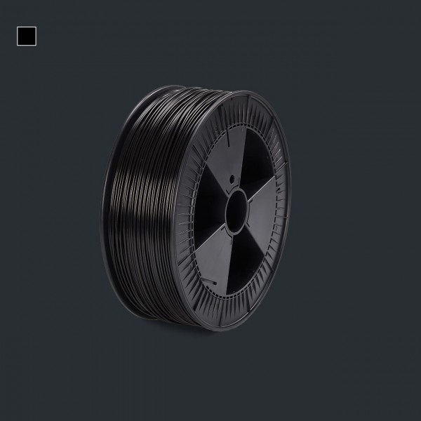 Filament PC/ABS